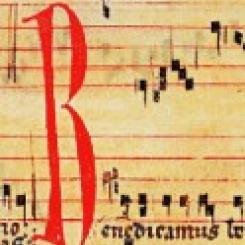 2011 - Solange Corbin et l'enseignement de la musicologie à l'Université