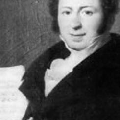 2001 - L'opéra-comique à l'époque de Boieldieu (1775-1834) : dramaturgie et diffusion.