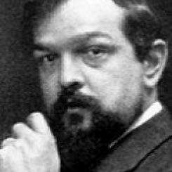2012 - Colloque international Claude Debussy (1862-1918)
