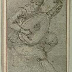 1994 - Rapports entre musique française et musique italienne au XVIIe siècle.