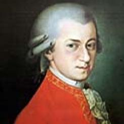 2006 - La réception de l'oeuvre de Mozart en France et en Angleterre, jusque vers 1830.