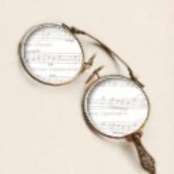 2009 - Le répertoire de l'Opéra de Paris (1671-2009) : analyse et interprétation
