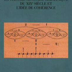 Marc Rigaudière, La théorie musicale germanique