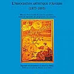 Yannick Simon L'Association artistique d'Angers (1877-1893) : histoire d'une société de concerts populaires suivie du répertoire des programmes des concerts.