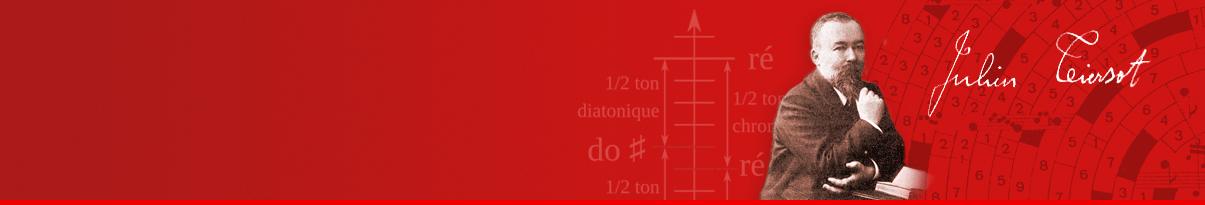 SFM-diaporama-image1