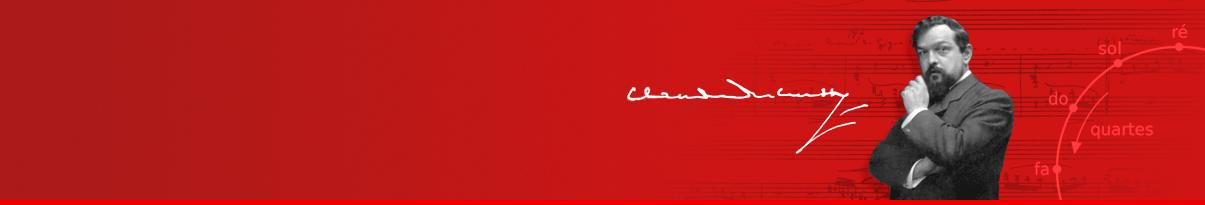 SFM-diaporama-image3
