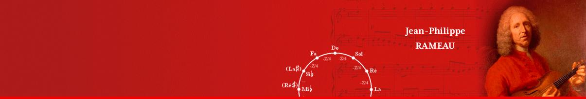 SFM-diaporama-image6