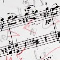 2010 - Collectionner la musique : au coeur de l'interprétation
