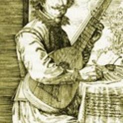 1991 - Musique française et musique italienne au XVIIe siècle.