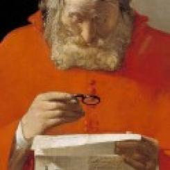 2009 - Le grand âge et ses oeuvres ultimes. XVIe-XXIe siècles