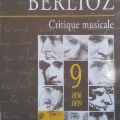 Berlioz9