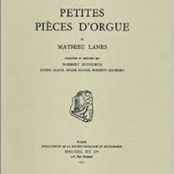 orgue Dufourcq
